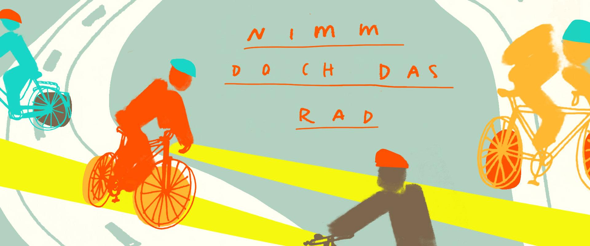JR_Web_Fahrradfahren_header